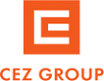 ČEZ Group logo